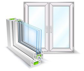 DEVESHENTERPRISES (uPVC windows in chennai, uPVC windows